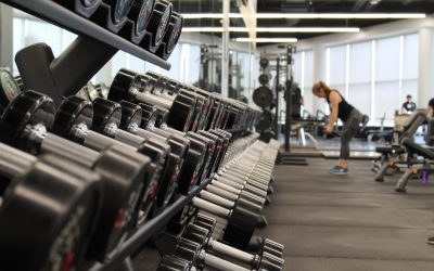 Tips for Using Gym Club Management Software to Increase Membership