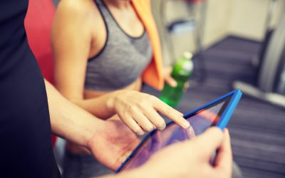 7 Ways Gym Software Can Increase Your Productivity and Profitability