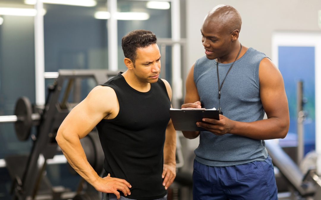 8 Important Retention Strategy Ideas for Gym Owners